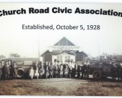 Church_Rd_Civic